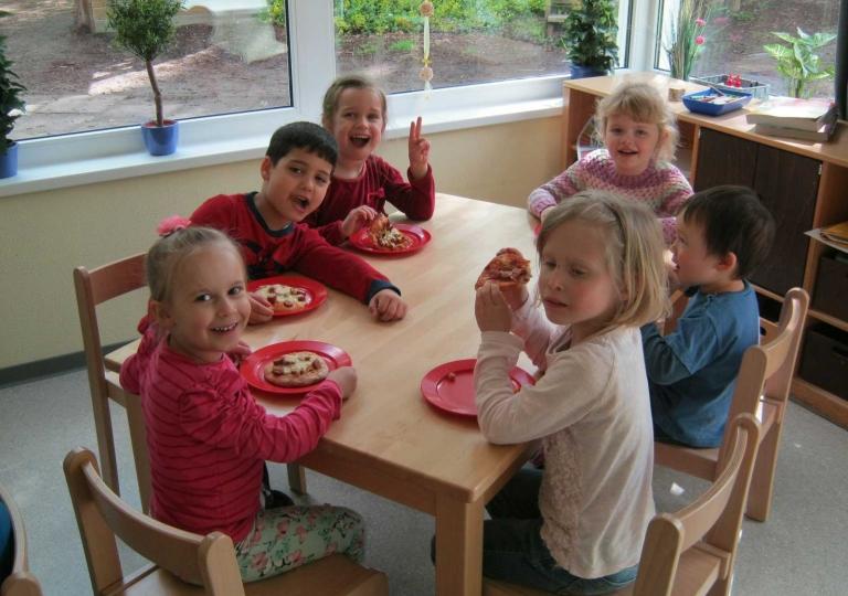Johannes_Kindergarten_6
