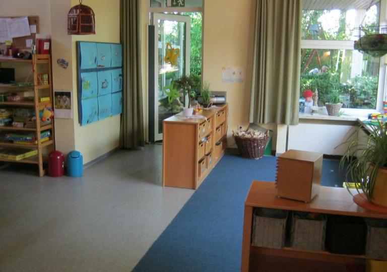 Johannes_Kindergarten_raeume_4