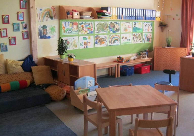 Johannes_Kindergarten_raeume_5