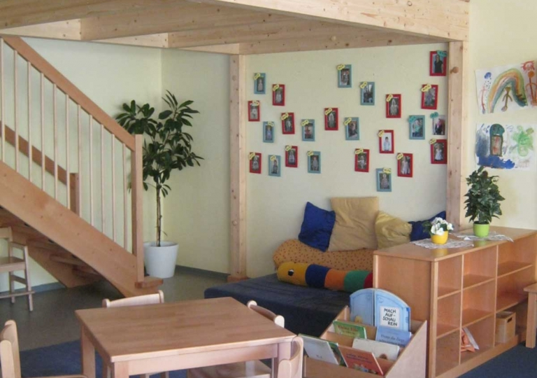 Johannes_Kindergarten_raeume_6