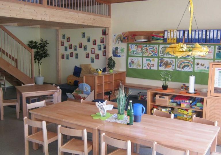 Johannes_Kindergarten_raeume_7