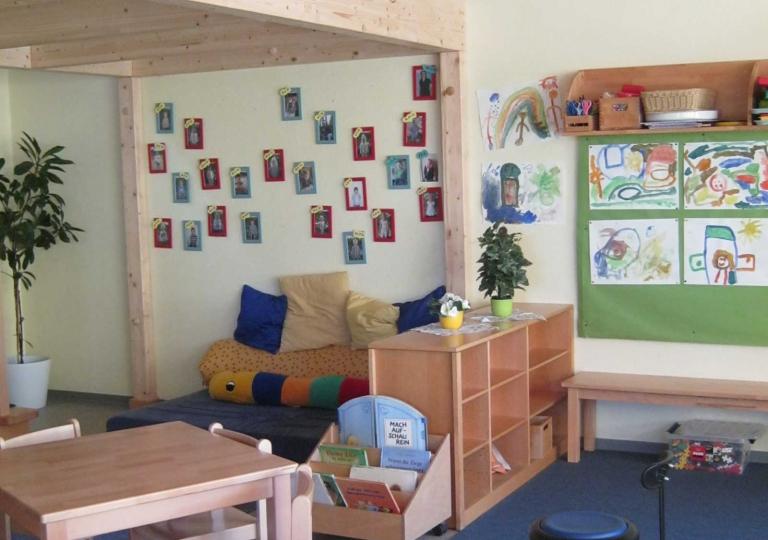 Johannes_Kindergarten_raeume_8