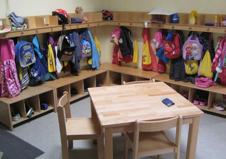 Johannes_Kindergarten_raeume_9